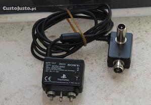 Playstation: Cabo RFU SCPH-1062