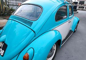 VW Carocha 1.2