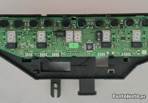 Placa vitro Balay/Siemens modulo comando