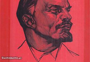 V. I. Lénine - Obras Escolhidas em Três Tomos - II