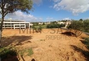 Grande Lote De Terreno Para Construção De...