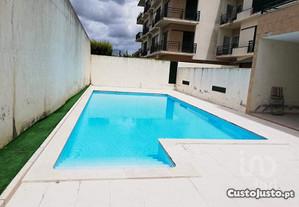 Apartamento T3 Bombarral