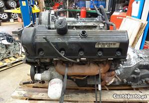 Motor 4.6 v8 ford mustang