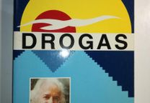 Drogas - Sintomatologia, Le Patriarche