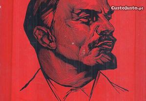 V. I. Lénine - Obras Escolhidas em Três Tomos - I