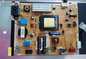 Peças TV Samsung UE32D4003BW