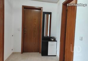 Apartamento T3 Porto de Mós