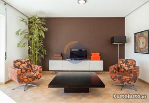 Apartamento 3 quartos Piscina 200m praia da rocha