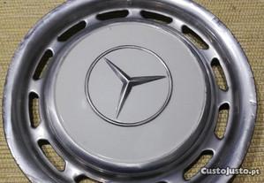 quadrante mercedes tampão chapa carburador mini
