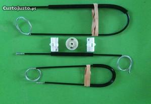 Kits - Reparação - Elevadores de Vidro - Auto 2 -