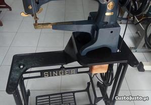 máquina de costura conserteiro