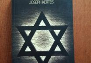 Gratidão Joseph Kertes.