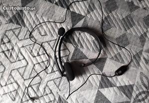 Headset Xbox 360