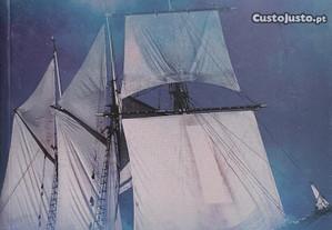 Corsair As Aventuras de Hector Lynch