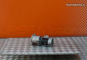 Motor De Arranque Hyundai H1 2.5td De 2000 36100_4
