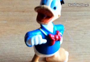 Pato Donald em PVC - Bullyland