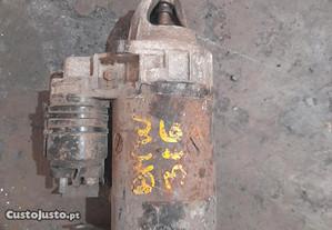 Motor de arranque Bmw E21 316