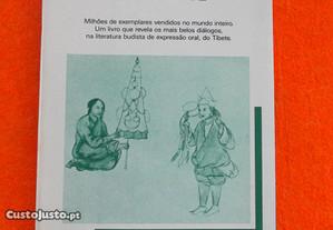 Contos Populares do Tibete