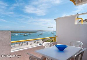 Apartmento Kepler, Cabanas de Tavira, Algarve