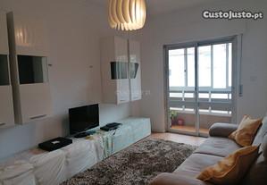 Apartamento T3 112,10 m2