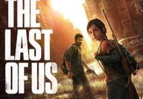 The Last Of Us PS3 de playstation network