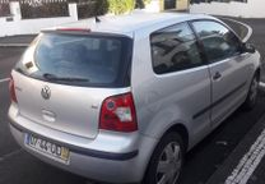 VW Polo 1200 - 02