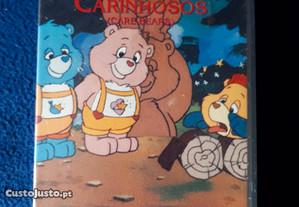 [VHS] Histórias dos Ursinhos Carinhosos