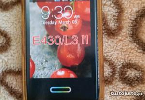 capa LG L3 / LG L90 / Samsung note 4 / S6 / S7