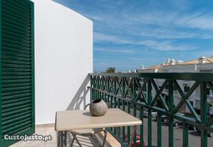 Apartamento Jare, Tavira, Algarve