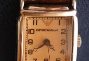 Relógio de senhora EMPORIO ARMANI