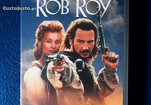 [VHS] Rob Roy, mgm