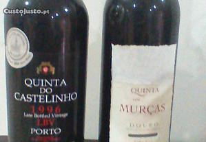 Vinhos aguardentes vinho porto