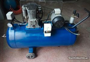 compressor 200 litros