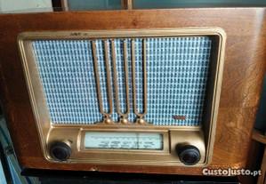 Radio Antigo Thomson