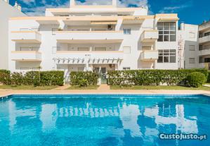 Apartamento Peony, Olhos de Água, Algarve