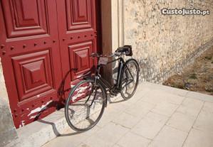 bicicleta peça rara
