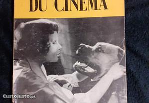 Cahiers du Cinéma N 101 Novembre 1959
