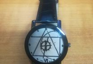 Relógio de Mulher Cor Preto