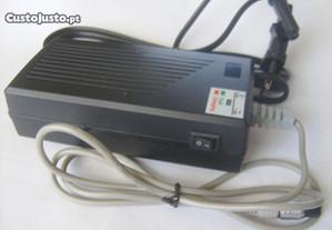 Carregador baterias Topcon BC-27CR - BC-27BR - BT-
