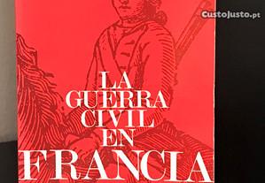 La Guerra Civil en Francia de Carlos Marx