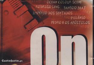 ON - TMN Música Portuguesa