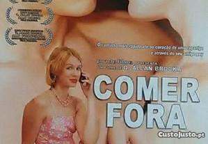 Comer Fora (2004)