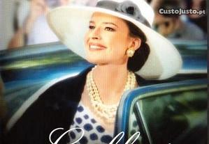 Callas - A Diva (2005) Franco Zeffirelli