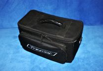 Hardcase mini heads Vox, Orange, Mesa Boogie, etc