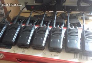 Talkie walkie baofeng bf-888s
