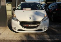 Peugeot 208 1.4 hdi activ - 15