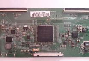 6870C-0552A v15 43Uhd Tm120 ver0.4 T-con