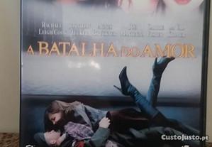 A Batalha do Amor (2004) Jonathan Tucker