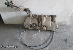 Depósito de combustível Vw polo 1.0 1997