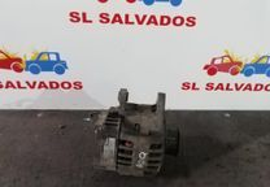 Alternador VW POLO 1.2 Ref. 03D903025E / 2542578C